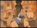 各国語で「朝の風景」 thumbnail