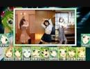 【合唱】メグメグ☆ファイアーエンドレスナイト【2nd STAGE】