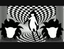 SF-A2開発コードmiki「Glow」オリジナル曲 thumbnail