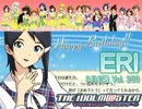 The iDOLM@STER Weekly Ranking of March 2nd week