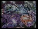 PS2 ジョジョの奇妙な冒険 黄金の旋風⑬ thumbnail