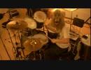 【ギタドラ/drummania】群青と流星 叩いてみた/歌ってみた【EXLV.30】