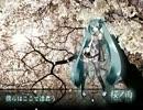 【武士が卒業を語る】桜ノ雨【伊東歌詞太郎】 thumbnail