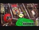 『ぼくのなつやすみ4』 実況プレイ part39 thumbnail