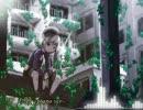【ふぁび郎】天ノ弱-piano.ver-【歌ってみた】