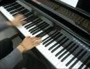 【ニコニコ動画】Fate/Zero OP2 「to the beginning」ピアノで弾いてみたを解析してみた