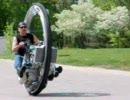 GANTZのあのバイク