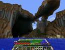 【Minecraft】 方向音痴のマインクラフト Season3 Part32 【ゆっくり実況】