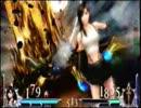 DISSIDIA 012  ストーリーモードを実況プレイ  Part21