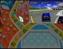 ゆっくり人生ゲームハッピーファミリーご当地ネタ増量仕上げパート3 thumbnail