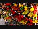 【伊誕】おいしいトマトのうたをボサノヴァ風にアレンジして弾いてみた