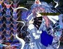 【MUGEN】東方キャラクター別対抗トーナメントpart151