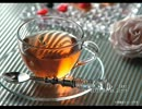 【作業用BGM】おしゃれなカフェで一息つきませんか?【オサレw】 thumbnail