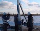 2012 東海大学学生ロケットプロジェクト打ち上げ実験 北海道大樹町