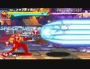 【TAS】Marvel Super Heroes 【アイアンマ