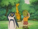 NINKU -忍空- 16話 「伝説の森!」 part1