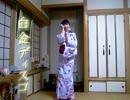 【紫音リア】白金ディスコ踊ってみた【あ~どっこいっ!!】