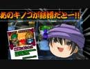 【ゆっくり実況】ゆっくりドラゴンクエスト5攻略 part9 【愛猫野生化編】 thumbnail