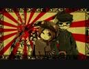 【ニコニコ動画】【薪宮風季・槌音ずも】千本桜【UTAUカバー】を解析してみた