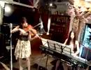 春のソナタ(ベートーヴェン) - ピアニストYuri & ヴァイオリニストMA...