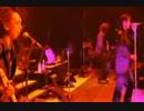 【ニコニコ動画】【・A・】'87⇒'93 onparade.を解析してみた