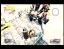 一般人のロストプラネット オンライン対戦 part01 ステージ:雪漠