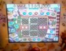 【メダルゲーム】―不思議のコロコロパーティー2―【メタルマリオ!?】 thumbnail