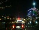 【ニコニコ動画】神戸大橋~ハーバーランド(夜景)を解析してみた