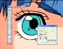 【ニコニコ動画】アニメ制作ソフトRETAS!のプロモーション動画を解析してみた
