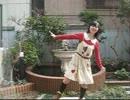 【萌】スイートプリキュア#キボウレインボウ#踊ってみた