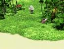 【TAS】 デジモンワールド ストーリークリア part3 thumbnail