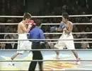 2005.1.29小島英次vs仲宣明