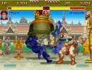 ZERO工房 Combo Movie Vol.7 -Super Street Fighter 2X-