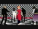 【MMD】 薄桜鬼X銀魂で BREEZE 【薄桜鬼X銀魂】 thumbnail