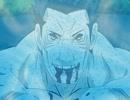 【NARUTO】 干柿鬼鮫の最期