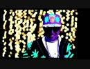 Mac Miller --- Loud【1Mbps】