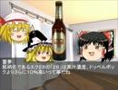 ゆっくり達のビール生活【9杯目】