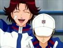 【テニスの王子様】菊丸英二担当次回予告集