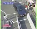伝説の車庫入れ事件(さんま・たけし・タモリ)