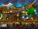 【ゆっくり実況プレイ】ペーパーマリオRPGをゆっくり縛りプレイ part37 thumbnail