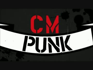 Wwecm punk new titantron 2012 by wwecm punk new titantron 2012 by voltagebd Image collections