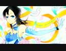 【誕生日に踊ってみた】Heart Beats【紅葉。】
