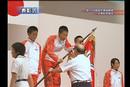 ボートレース通信yamato109 第109期選手養成訓練卒業記念競走 特別編 2011年(平成23年)10月制作