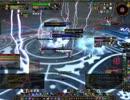 ゆっくりベルの World of Warcraft Part19 【達成感がぱないのッ!】 thumbnail