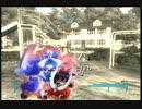 爆弾男のFallOut3:Part66 うちの爆弾がこんなに小さいはずが無い 前編 thumbnail