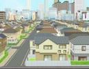 【ニコニコ動画】【MMD】全部銀匙町を解析してみた