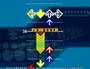 【DDRX3】CSP-隅田川夏恋歌-Lv15【ハンドクラップ】
