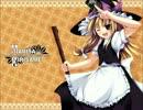 _Phantom_Ensemble_VocalArrange_Melody_