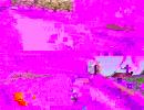チョコボレーシング 常にアビリティ満タンのチートでぶんどる‐ニコニコ動画(夏)