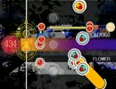 【太鼓さん次郎】FLOWER thumbnail